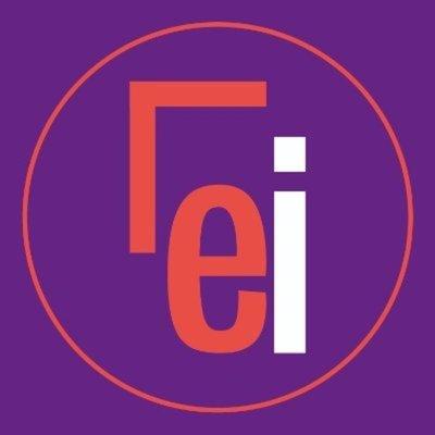 La empresa Intelfly S.A. fue adjudicada por G. 168.000.000