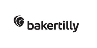 Bakertilly Paraguay brinda servicios de auditoría ante organismos de control de lavado de dinero