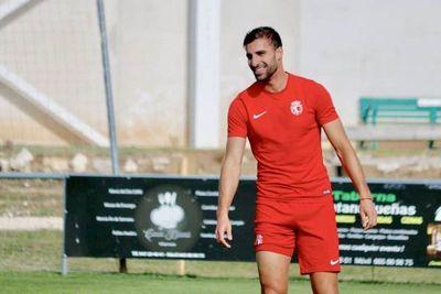 Quién es Ángelo Pizzorno, el defensor que jugó en Cerro y es plan en Olimpia
