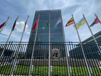 Brasil estará en el Consejo de Seguridad de la ONU en 2022 y 2023