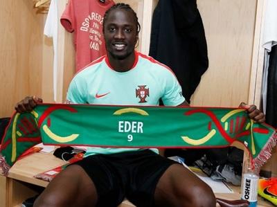 Le dio la Eurocopa a su selección y ahora no tiene club
