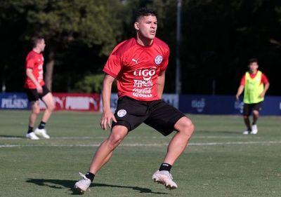 Richard Sánchez estaría en el interés de Tigres