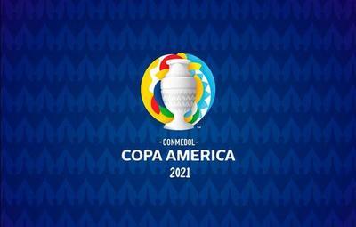 Copa América 2021: Conocé a los árbitros designados para los primeros partidos
