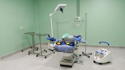 Unos 20.000 chaqueños tendrán acceso a servicios médicos en el nuevo hospital de Puerto Casado