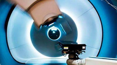Argentina contará con centro para tratar el cáncer con protones