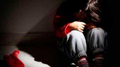 Acusado de abusar de niña queda libre y familiares exigen justicia