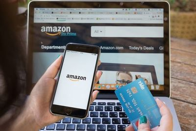 Según estudio de mercado, la mitad de la población paraguaya opta por compras en línea