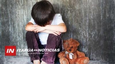 BUSCAN CREAR UN DISPOSITIVO DE RESPUESTA INMEDIATA PARA CASOS DE NIÑEZ EN SITUACIÓN DE ABANDONO.
