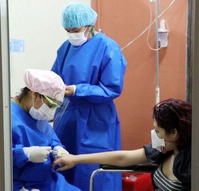 Prevén para mañana jornada educativa sobre cuidados para el covid-19 en pacientes diabéticos