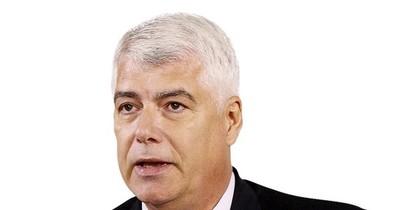 La Nación / MOPC gasta US$ 10 millones en mejora de gestión, pero sin una sola capacitación