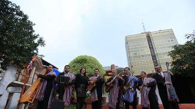 Recorrido virtual, música y cine para celebrar la Paz del Chaco