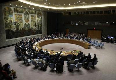Brasil vuelve al Consejo de Seguridad de la ONU