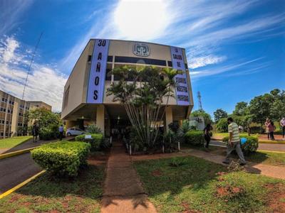 30 personas fallecen por semana en el Nacional de Itauguá por COVID-19