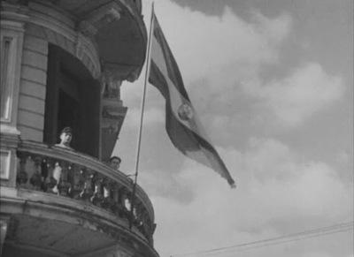 """Recorrido Virtual, música y audiovisual en """"Homenaje a Nuestros Héroes del Chaco"""""""