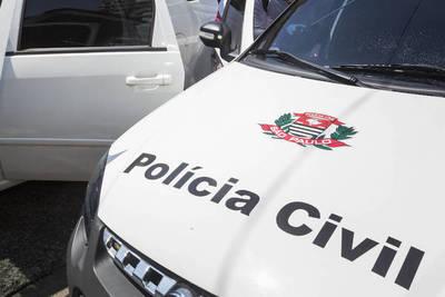 Detuvieron en Brasil a sospechoso con orden de captura por tentativa de feminicidio