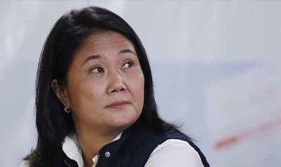 Fujimori sabría el 21 de junio si retorna o no a prisión