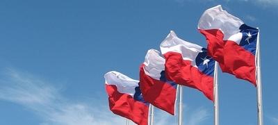 Chilenos residentes en el país se manifestarán por falta de asistencia de su país