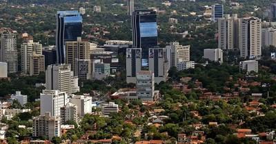 La Nación / Normalización se vuelve imposible para este año, afirma economista