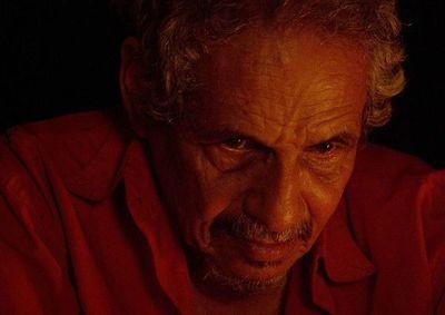 Partió a la eternidad Ramón del Río, ícono del teatro nacional