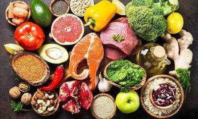 No comer carbohidratos puede tener importantes efectos secundarios