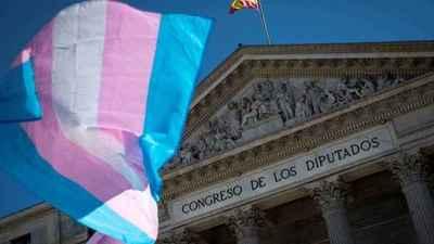 España prepara la ley «Trans» más radical de Europa