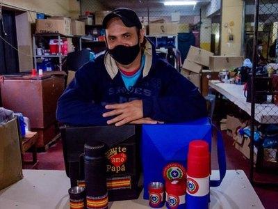 """Crónica / INTERNO DE TACUMBÚ: """"Voy a comprarme una casita al salir"""""""