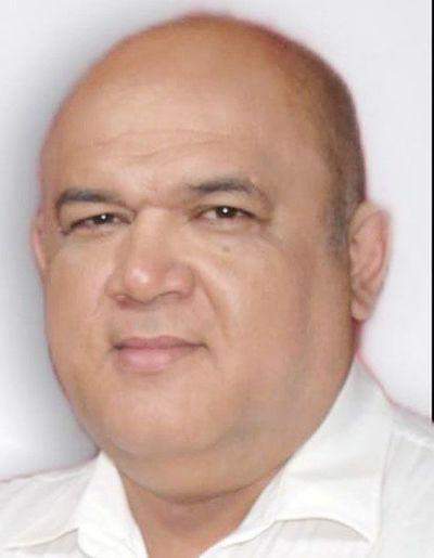 La Corte oculta auditoría del caso Óscar Venancio Núñez