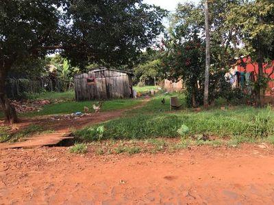 El análisis de las condiciones de vida y las mayores desventajas de habitar las zonas rurales del Paraguay
