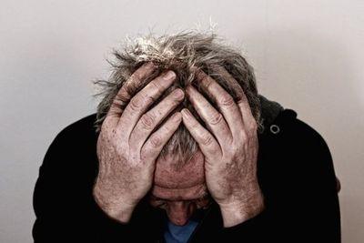 Desde manifestaciones en la piel hasta efectos psicológicos: algunos síntomas que indican que ya tuviste COVID-19
