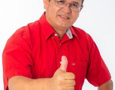JULIO ROLÓN AFIRMA TENER HOJA DE  RUTA DEFINIDA PARA PDTE. FRANCO