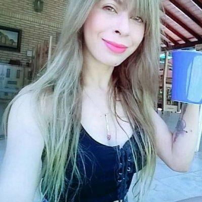 Realizan allanamientos en San Antonio en búsqueda de la joven Analía Rodas