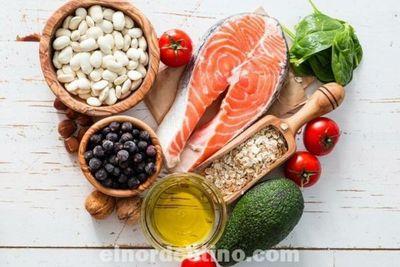 Un exceso de triglicéridos no siempre va unido a un problema de colesterol pero aumenta el riesgo cardiovascular
