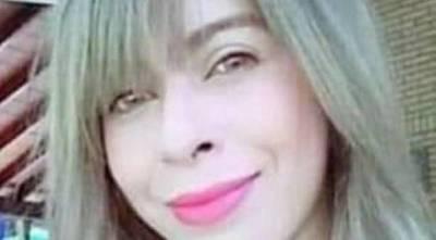 Hallan cadáver en casa de desaparecida Analía Rodas, su hermano está detenido