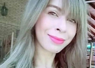 Encuentran restos de Analía Rodas en la casa donde vivía con su hermano