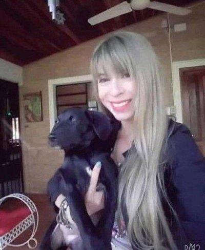 Crónica / Encontraron el cadáver de Analía Rodas, su hermano es detenido