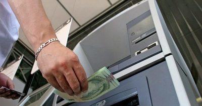 Este mes, IPS pagará subsidio por suspensión laboral a 10.000 trabajadores