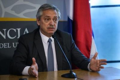Posponen de nuevo la reunión de cancilleres del Mercosur tras no llegar a un acuerdo