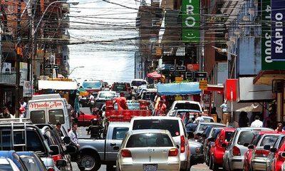 Calle.Idea: Concurso de intervenciones para mejorar el tránsito del área metropolitana