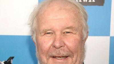 Muere a los 83 años el actor Ned Beatty, reconocido por Network