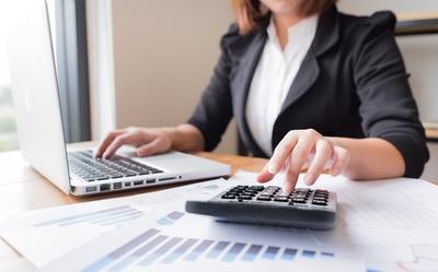 Empresa contable ofrece puestos laborales vacantes en Asunción y Campo 9