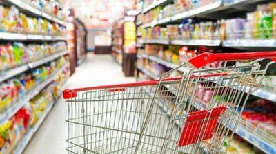 """CAPASU contradice a BCP: """"Este año estamos peor en ventas que en 2020"""""""