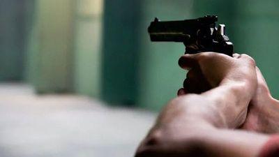 Balacera deja un muerto y un herido en Villa Elisa