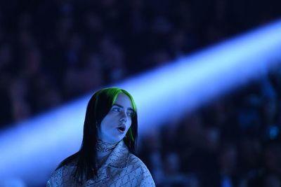 Billie Eilish estrenará canciones de su nuevo disco en concierto de Amazon