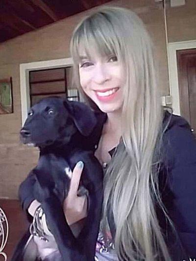 Hermano de Analía dijo que la mató accidentalmente