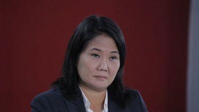 Sin final a la vista: Fujimori plantea auditoría y demanda de amparo