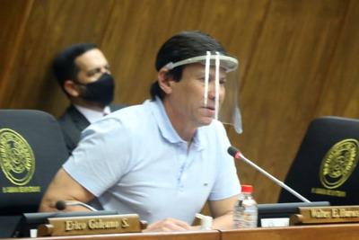 Diputado destaca segundo pago de subsidio a trabajadores fronterizos