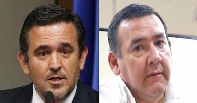 La Nación / Licitaciones amañadas de la época de Eduardo Petta quedan impunes