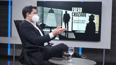 """Crónica / Escándalo de """"monos"""" puede burlar al pueblo"""