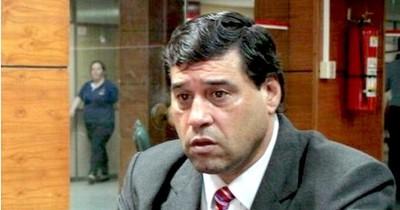 La Nación / Ivesur debía pagarle a Villamayor y no la municipalidad, según juez