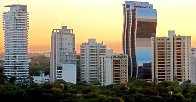 La Nación / Creciente interés de los bolivianos para invertir en Paraguay